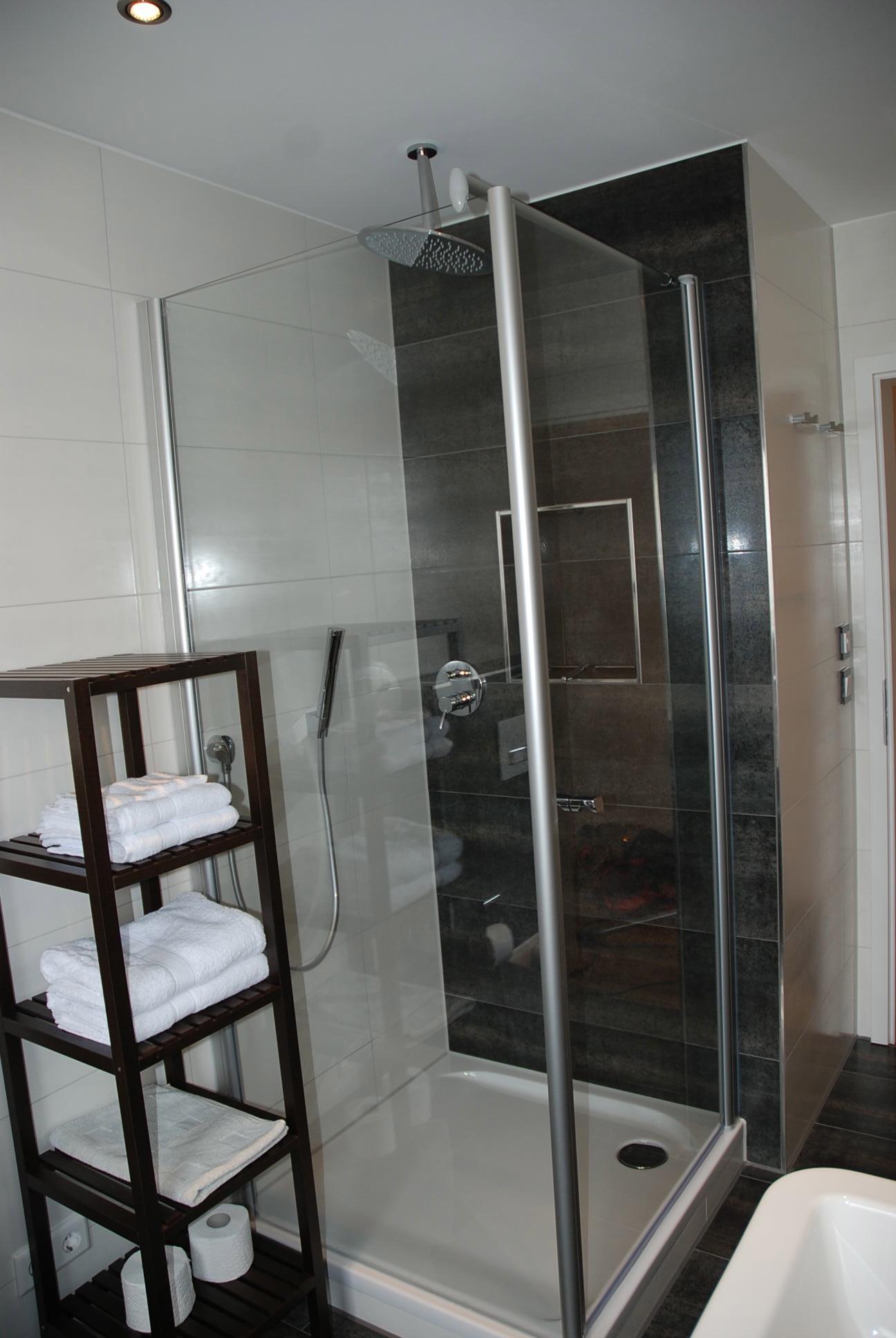 sonnenschein agentur pfaffenhofen gritschstr 11. Black Bedroom Furniture Sets. Home Design Ideas